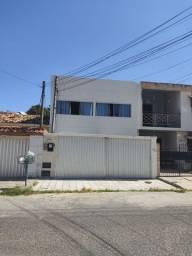 Casa Térrea 3/4 - poço