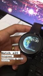 Watch s20 pro (original)