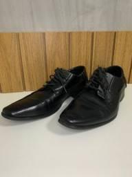 Sapato social Calvin Klein