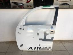Porta Dianteira Esquerda Aircross '