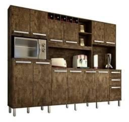 Kit cozinha Ágata