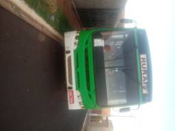 Vendo ônibus