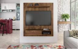 Título do anúncio: Painel TV Dilleto | NOVO| Designe inovador..............................