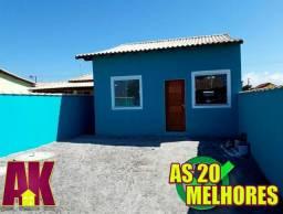 Ks20 Rio das Ostras/ Serramar/ Perto praia