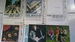 Livro de musica, canções rock