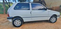Fiat uno Mille Fire economic
