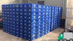 Caixa engradado engradados caixas  Ambev 300ml (entrego no local)