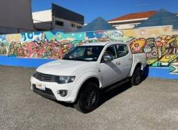 L200 3.2 2015 100.00 rs
