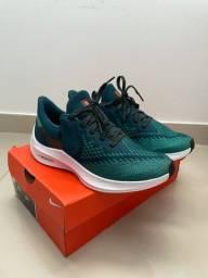 Nike Zoom Winflo 6 tam 39