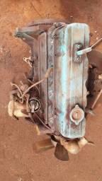 Motor gm 4 cc