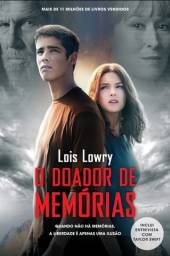 O doador de memórias