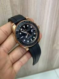 Título do anúncio: Relógio Rolex AAA+