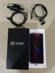 Motorola Edge 5G 128gb