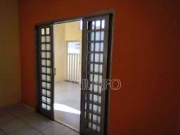 DC -| Imperdível | Casa na Cohama à venda com 4 dormitórios