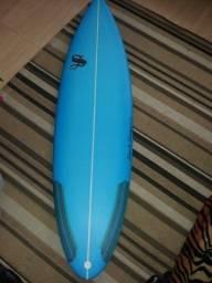 Prancha de Surf 5'9 Epóxi