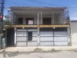 Casa conjunto Ceará