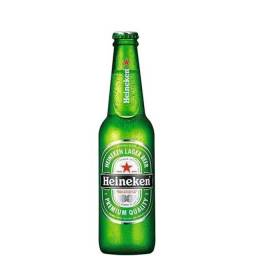 Fardo Heineken