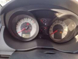 Fiesta sedan 2008/2009 1.0