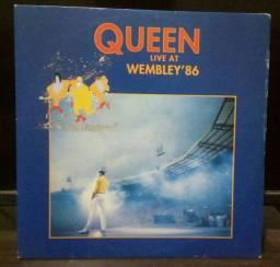 Queen LP / Vinil