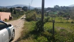 AD*TE005*Excelente terreno com 200 metros localizado no Rio Vermelho