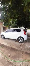 Palio essence 1.6 2012