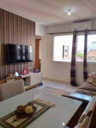 Título do anúncio: Apartamento para venda com 42 metros quadrados com 1 quarto em Santana - Porto Alegre - RS