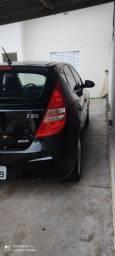 Hyundai i30 2012 manual sou o 3 dono