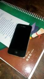 iPhone 4 (Desbloqueado)