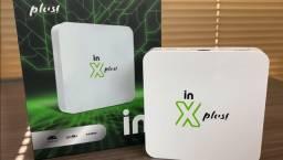 Box TV In Xplus nova