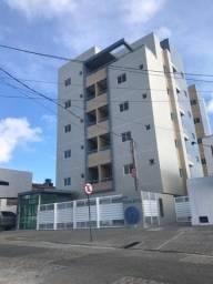 Jardim Cidade Universitária/Bancários com 1 Quarto, Elevador R$ 155.000,00*