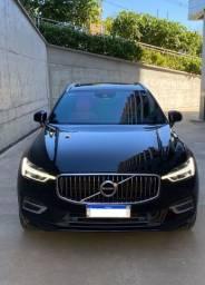 Título do anúncio: Volvo xc60 T8 Inscription 2020