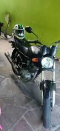 Titan Ks 150cc