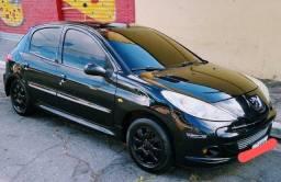Peugeot 207 1.4 11/12