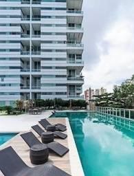 Cobertura Duplex no Ed. Premium - Marina Particular