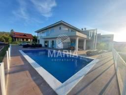 Casa á venda em condomínio de Alto Padrão em Gravatá/PE! código:2971