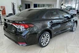 Corolla XEi   2020/2020