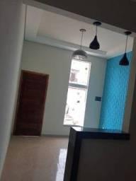 CC03/ Otima casa com 2/4 Bem Localizado em Piraja,Salvador Ba