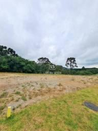 Terreno à venda, 875 m² por R$ 796.950,00 - Laken - Gramado/RS