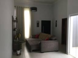 Casa a venda no Cond. Horto Florestal II, Sorocaba, 3 dormitórios sendo 1 suíte