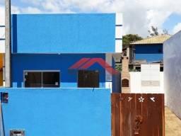 Lj@:++ Linda Casa de 1 Quarto em São Pedro da Aldeia<br><br><br><br>