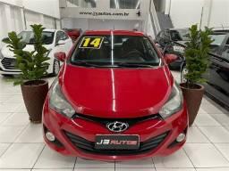 Hyundai hb20 1.6 comfort style 16v flex 4p manual. Veículo super novo! Venha conferir!