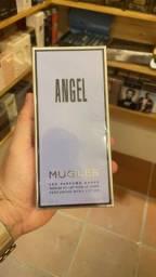 Título do anúncio: Hidratante Angel 200ml