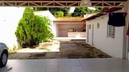 Casa a Venda em Caminho de Areia!  MP