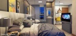 Apartamento para Venda em Vitória, Santa Helena, 2 dormitórios, 1 suíte, 2 banheiros, 2 va