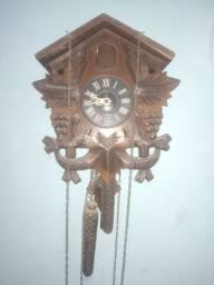 Relógio antiguidade