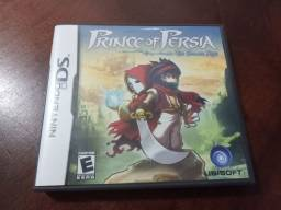 Título do anúncio: Príncipe da Persia - The Fallen King