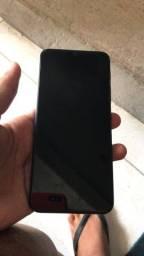 Título do anúncio: Moto g9 play