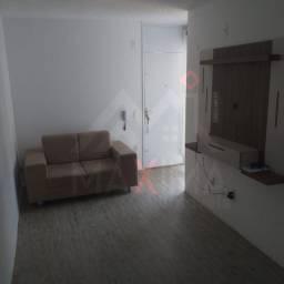 Apartamento Condomínio Conquista Tarumã 2 quartos