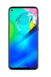 Tela / Display para Moto G8 xt2045 - Melhor Preço do ES e Instalação em 30 Minutos!