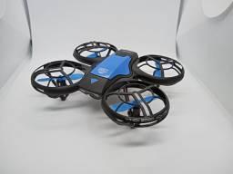 Mini Drone V8 Possuem 3 Sensores Parcelamos em até 12 vezes